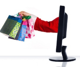internet_shop_1 Бизнес идеи: Как создать свой интернет-магазин и заработать на этом