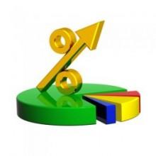 1354003332_pamm-220x220 Понятие ПАММ-инвестирования