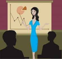 2313-220x208 Как эффективно привлечь клиентов и напомнить о себе?