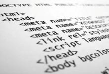 7-220x150 Бизнес идеи в сети: создаем онлайн справочник