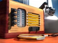 85340-220x165 Реклама на радио - дешево и быстро