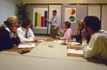 9-191-220x144 Как избежать ошибок в начале построения бизнеса