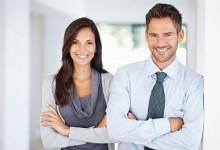 DQtZTExNm-220x150 Бизнес по продаже недвижимости и актуальные советы по ведению бизнеса