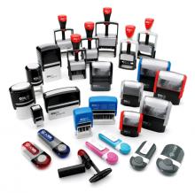 headimage-220x218 Печати и штампы в делопроизводстве