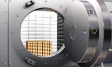 otkryt-bankovskij-depozit-220x132 Как получить наибольший доход, открывая банковские вклады