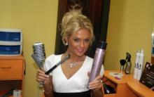 samyj-krasivyj-biznes-otkryvaem-svoj-salon-krasoty-220x138 Идеи своего бизнеса: открываем салон красоты