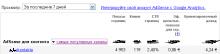 vkontakte_adsense-220x54 Какой заработок на сайте про Вконтакте на контекстной рекламе?
