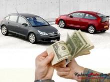 1352652203_09_0-220x165 Каким бизнесом лучше всего заниматься, и что надо знать покупая чужой бизнес