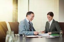 2854f6a14b662c94bb5897a3ddec145a-220x146 Бизнес идеи: Как открыть банк?