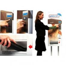 78-220x220 Бизнес идея: Как заработать на вендинговых автоматах