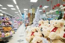 9-220x146 Бизнес идеи: Как открыть свой магазин