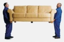 90-220x146 Услуги квартирного переезда: как открыть такой бизнес