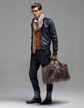 muzskie-sumki-172x220 Бизнес-идея: онлайн-магазин мужских сумок