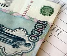 news31001-220x185 Самые выгодные инвестиции: несколько советов