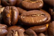 p_40518_1_gallerybig1-220x146 Идеи для малого бизнеса: магазин по продаже кофе