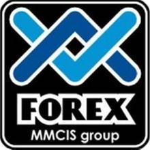 1-220x220 Форекс ммсис групп поможет в работе на forex