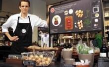 11-220x135 Идеи для бизнеса: продажа продуктов по рецептам блюд