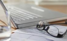 9-220x137 Способы проведения оценки бизнеса: важные нюансы