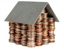 soc-ek-220x168 Как продать квартиру с максимальной выгодой