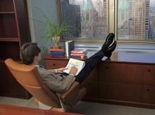 time-management-principles-b-220x163 15 Секретов успеха для начинающих бизнесменов