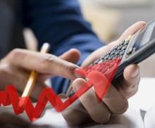 7-220x182 Ознакомление с принципами формирования расходов, доходов и прибыли страховщика