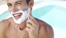 869_1332936164_6551e-220x127 Чем нужно бриться: Уроки бритья