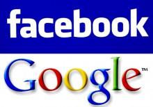 8aed174a61976f74_485x340-220x154 Социальная сеть для молодежи от Google, Microsoft и Facebook
