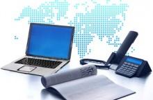 virtualnyy_ofis-220x145 Идеи интернет-бизнеса: виртуальная комиссионка