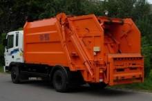 008-174167-220x146 Вывоз мусора - делаем деньги