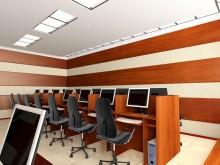 35.club_-220x165 Бизнес идеи: открываем компьютерный клуб