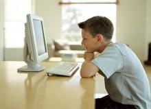 3680_741-220x159 Как начать инфо бизнес в интернете