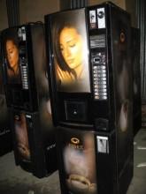 6580-165x220 Аренда кофе-автоматов и свой бизнес
