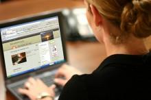 78984811_large_4403711_zarnasaite-220x146 Какие направления сайта актуальны для заработка в сети интернет?