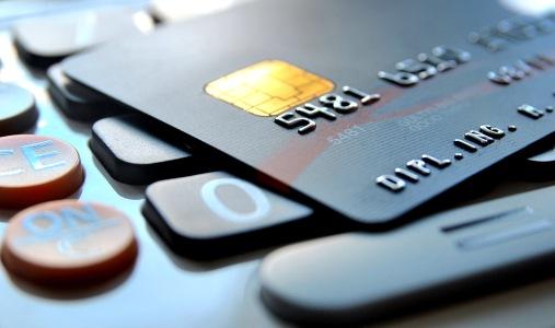 aal-ca-cash-advance-vs-biz-cc-1 Личная финансовая безопасность: о чем должен знать каждый