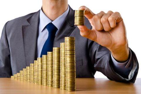 career-in-finance Личная финансовая безопасность: о чем должен знать каждый