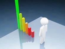 invest_vsatke-220x165 Выгодные инвестиции интернете: Инвестиционные фонды