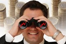 investitsii-450-220x146 Основы инвестирования на рынке акций: 10 правил