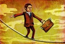 v42-220x150 Особенности страхования предпринимательских рисков