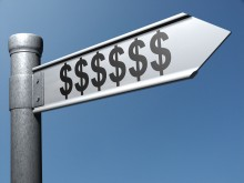 vyibor-i-tsel-biznes-idei-220x165 Выбор и цель бизнес-идеи