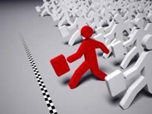 1210-36-220x165 Советы по продвижению своего бизнеса