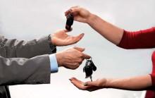 86089032_large_avtopark_car-220x139 Идеи своего дела: Бизнес в прокате