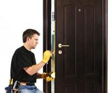 9-220x183 Свой бизнес по изготовлению и установке металлических дверей