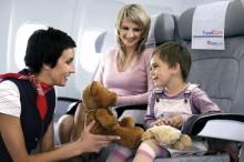 Aviakompanii-220x146 Идеи интернет-бизнеса: как зарабатывать во время путешествий