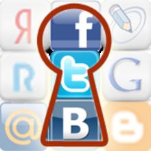 sots_21574-220x220 Легко ли начать бизнес в социальной сети?
