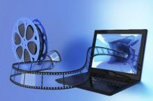 106443806-220x146 Идея для бизнеса: создание онлайн кинотеатра