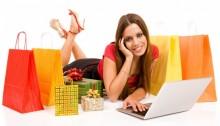 1b4b06-220x126 Что выгоднее покупка или аренда интернет магазина?
