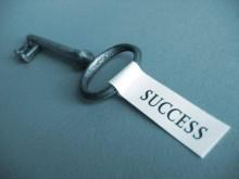420895_10151022421126861_87197781_n-220x165 Как достичь успеха: 7 важных шагов