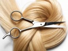 67-220x165 Бизнес идеи: услуги парикмахера на дому