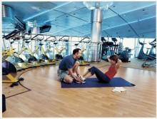 70817534-220x167 Как открыть свой фитнес-центр