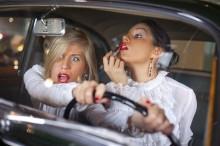 EQDhGuF_2L4-220x146 Идея для бизнеса – восстановление навыков вождения